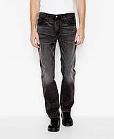 Чоловічі джинси Levis 511™ Slim Fit Jeans (Gold Pan), фото 1