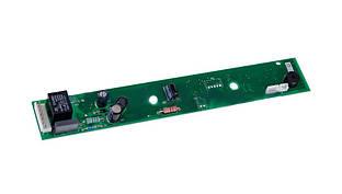Модуль управления для гриля Tefal TS-01042250