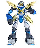 Робот Mech-X4 Battle Robot Дисней оригинал, фото 1