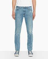 Чоловічі джинси Levis 511™ Slim Fit Jeans (Blue Stone), фото 1
