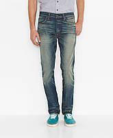 Мужские джинсы Levis 511™ Slim Fit Jeans (Mogwai), фото 1