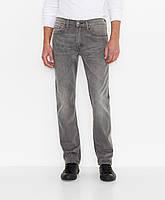 Мужские джинсы Levis 511™ Slim Fit Jeans (Express), фото 1