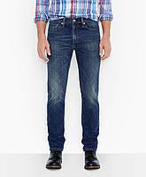 Чоловічі джинси Levis 511™ Slim Fit Jeans (Throttle), фото 1
