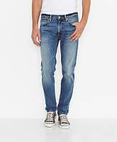 Чоловічі джинси Levis 511™ Slim Fit Jeans (Marin), фото 1