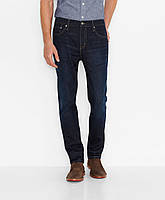 Мужские джинсы Levis 511™ Slim Fit Jeans (Muse), фото 1
