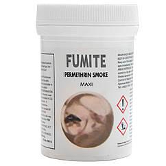 Дымовая шашка Перметрин Fumite Octavius Hunt
