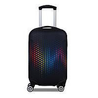Чохол для валізи захисний Samsonite , American Tourister, фото 1