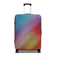 Чохол для валізи захисний Samsonite , American Tourister