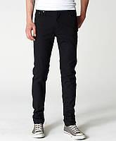 Чоловічі джинси скінні Levis 510™ Skinny Fit Jeans (Jet), фото 1