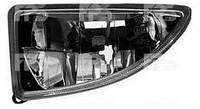 Фара противотуманная левая Ford Focus -02