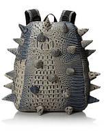 Рюкзак Madpax Gator Half (середній). Оригінал із США., фото 1