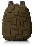Рюкзак Madpax Blok Half (средний). Оригинал из США, фото 1