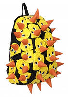 Рюкзак Madpax Quack Spiketus Rex Full (Большой). Оригинал из США., фото 1