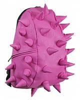 Рюкзак Madpax Spiketus Rex Full (Великий). Колір рожевий.Оригінал із США., фото 1
