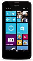 Смартфон Nokia Lumia 635 Black из США Unlock