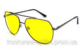 Антибликовые очки для водителей антифары 7194