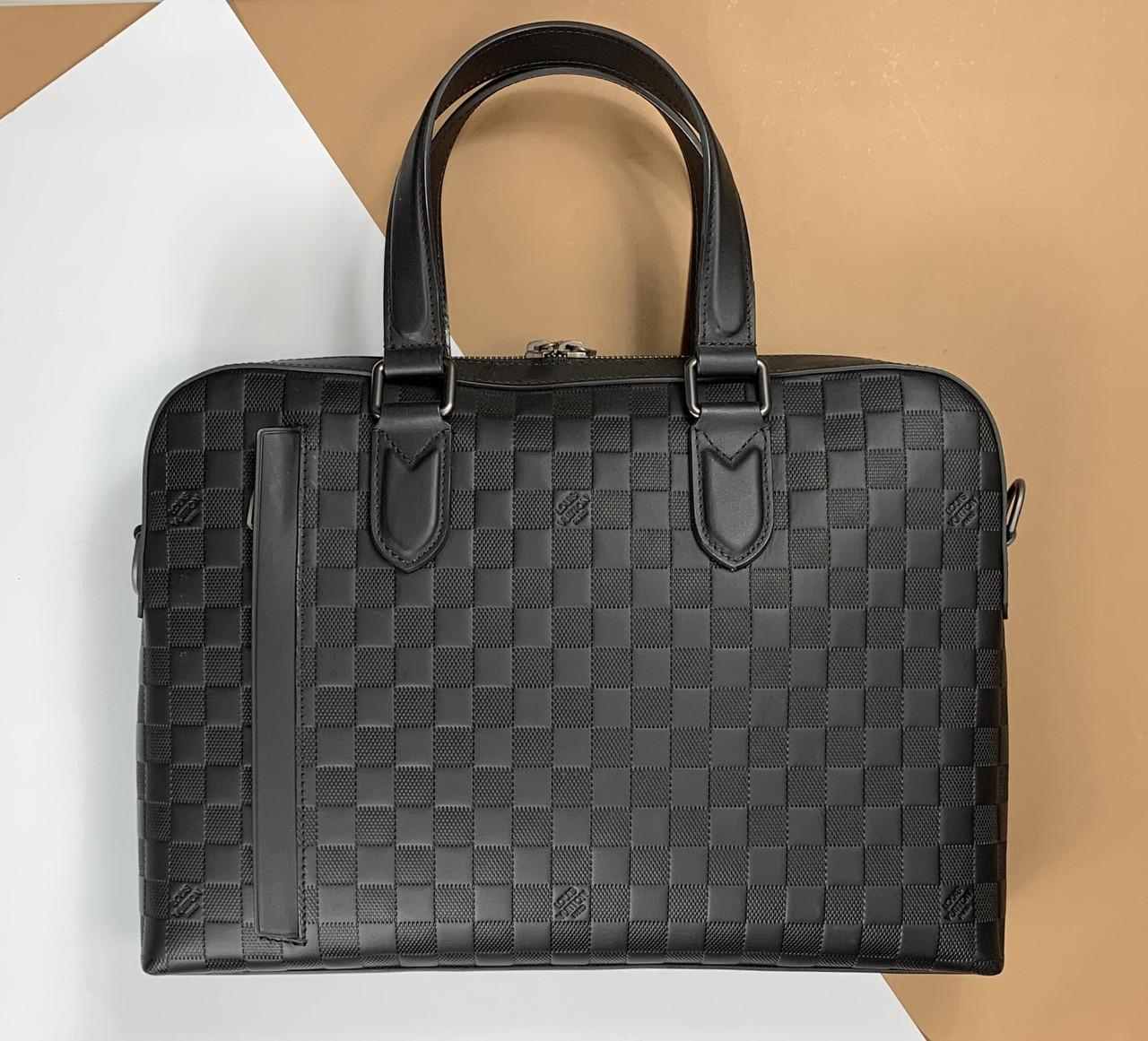 Портфель Louis Vuitton (Луи Виттон) арт. 14-41