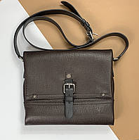 Сумка Louis Vuitton Canyon Messenger (Луи Виттон) арт. 14-15, фото 1