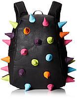 Рюкзак Madpax Spiketus Rex Half (середній) Колір Mascarade. Оригінал із США., фото 1