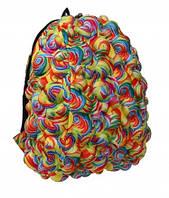 Рюкзак Madpax Bubble Half Pack (средний) Цвет Lolipop. Оригинал из США., фото 1