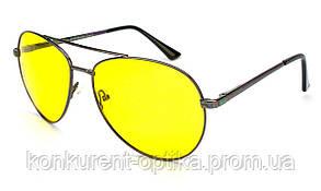 Антифары очки антибликовые для ночной езды 7196