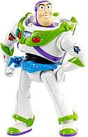 Баз Cветик Disney Toy Story Buzz Lightyear Figure, фото 1