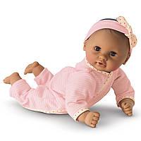 Лялька - пупс Corolle Mon Premier Bebe Calin Maria, фото 1