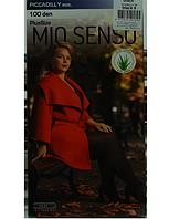 Жіночі колготки MIO SENSO PICCADILLY100