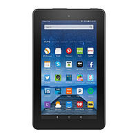 Планшет Amazon Kindle Fire 7 Wi-Fi, 8 GB