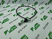 Трос спідометра Нексія (83 см) grog Корея, фото 1
