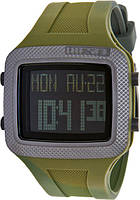 Чоловічі годинники DIESEL DZ7243
