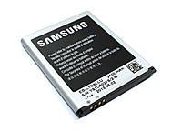 Оригинальная аккумуляторная батарея Samsung I9300 Galaxy S3 (EB-L1G6LLU/EB535163LU) (гарантия 6 мес.)