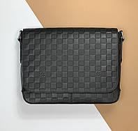 Сумка District MM Louis Vuitton (Луи Виттон) арт. 14-35, фото 1