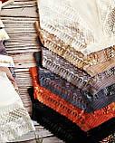 К3031 Жіночий комплект білизни Топ з трусиками різні кольори, фото 10