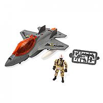 Игровой набор солдаты air falcon patrol (545050), фото 2