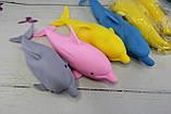 Дельфин антистресс С43779, фото 2
