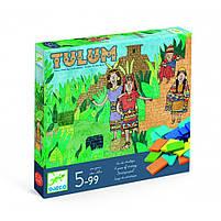 Настольная игра tulum djeco (DJ08400), фото 2