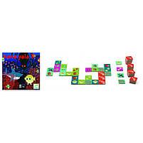 Настольная игра кунаяла djeco (DJ08478), фото 2