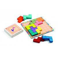 Настольная игра Полесье Djeco (DJ08451), фото 2