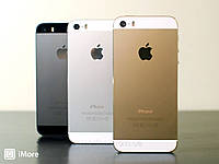Apple Iphone, Ipad під замовлення з США. Нові і бу. Оригінал. Unlocked, фото 1