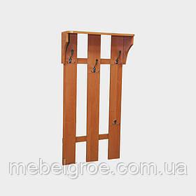 Вешалка для одежды Комфорт тм Альфа Мебель