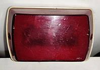 Б/У Тортила С-05Б-12 Светозвуковой оповещатель внутренний