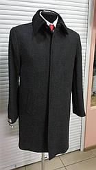 Пальто чоловіче West-Fashion модель L-10
