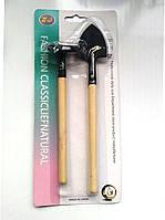 Набор садового инструмента для комнатных растений, 2 предмета: совок, грабли X35YYW