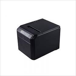 Принтер чеков Gprinter GP-U80300I USB + LAN 80мм с автообрезкой