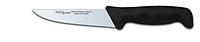 Нож № 25 для обвалочный150мм