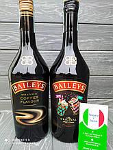 Лікер Baileys Original 0.7 л