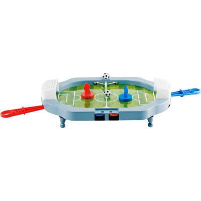 """Настольная игра Trend-mix """"Магнитный Футбол"""" (tdx0000862)"""