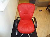 Перетяжка крісел, диванів, стільців, фото 3