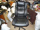 Перетяжка крісел, диванів, стільців, фото 4